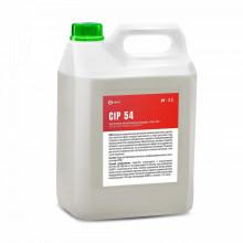 Средство на основе ортофосфорной кислоты CIP 54, 5 л.