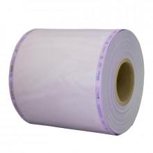 Рулон iPack для стерилизации 400 мм х 200 м.