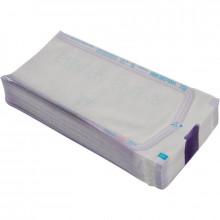Пакет iPack для стерилизации самоклеящийся, 100 мм х 200 мм.