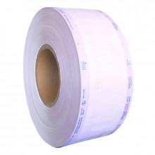 Рулон  iPack для стерилизации 50 мм х 200 м.