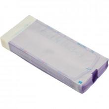 Пакет iPack для стерилизации самоклеящийся, 130 мм х 270 мм.