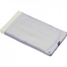 Пакет iPack для стерилизации самоклеящийся, 200 мм х 330 мм.