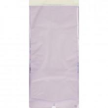 Пакет iPack для стерилизации самоклеящийся, 200 мм х 400 мм.