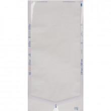 Пакет  iPack для стерилизации, 150 мм х 300 мм.