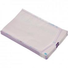 Пакет iPack для стерилизации, 300 мм х 400 мм.