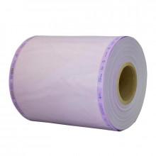 Рулон  iPack для стерилизации 250 мм х 200 м.