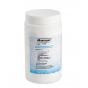 Хлорные таблетки Абактерил-хлор, 1 кг.