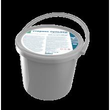 Средство для стерилизации в порошке, Стерокс Пульвер 1,5 кг.