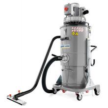 Взрывобезопасный промышленный пылесос Ghibli POWER InDust AX 60 TP Z22