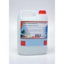 Щелочное моющее средство Nova Ammoniacale