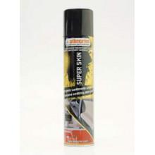 Против грибков и бактерий Allegrini Super Skin Spray, аэрозоль, 400 мл.