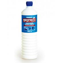 """Универсальное моющее средство """"Прогресс"""" 1 л."""