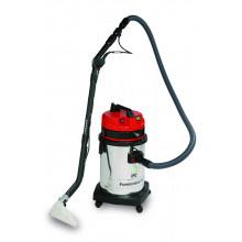 Пылесос для химчистки Portotecnica Plus 1 W 1 32 S (Mirage Plus)