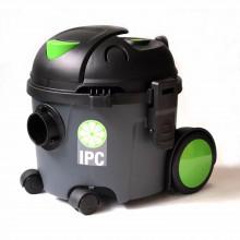 Пылесос для клининга IPC Soteco YP 1/6 ECO B