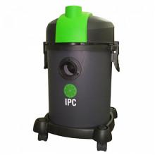 Пылесос для клининга IPC Portotecnica YP1400/20