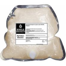 Жидкое крем-мыло персик в картриджах, 1000 мл.