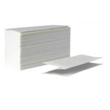 Листовые полотенца Z слож 2 сл./ 200 л.