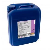 Моющее средство для Стёкол-Концетрат, 5 л