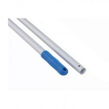 Ручка для держателя мопов, 130 см.