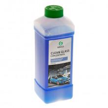 Очиститель стекол Clean Glass Concentrate, 1 л.