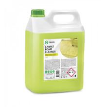"""Очиститель ковровых покрытий """"Carpet Foam Cleaner"""", 5,4 кг"""
