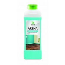 """Средство для пола GRASS """"Arena"""" 1 л"""