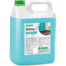 """Средство для пола GRASS """"Arena"""" 5 кг"""