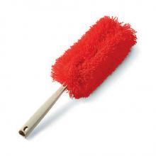 Щетка для уборки пыли TTS U-образная, акрил