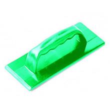 Ручной держатель для абразивной губки Terfir