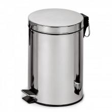 Ведро для мусора с педалью Classic, 20 литров