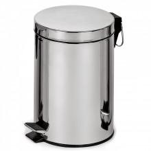 Ведро для мусора с педалью Classic, 30 литров