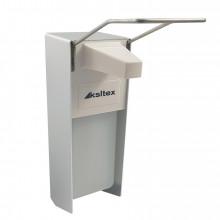 Локтевой диспенсер для мыла Ksitex SM-1000