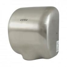 Сушилка высокоскоростная Ksitex M-1800 АС JET