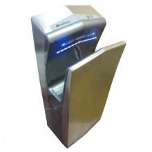 Сушилка для рук KSITEX M-8888АС JET