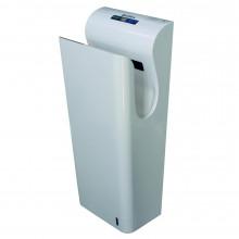 Сушилка для рук с НЕРА-фильтром и ультрафиолетом Ksitex UV-9999С
