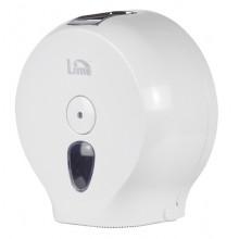 Диспенсер для туалетной бумаги Lime Maxi