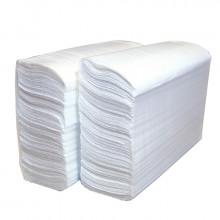 Листовое полотенце Lime Z сложения 1 сл./ 250 л.