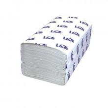 Листовое полотенце Lime V сложения 1 сл./ 200 л.