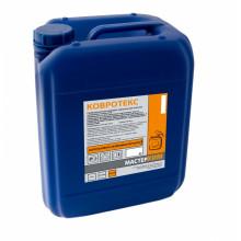 Средство для нейтрализации запахов Эквивалент, 5 кг