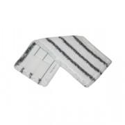 МОП микрофибра жёсткий абразив, 40 см.