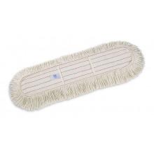 Моп для сухой уборки TTS, 60 см., хлопок