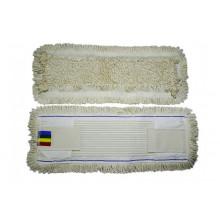 МОП Тафтинговый хлопок, 40 см