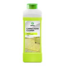 """Очиститель ковровых покрытий """"Carpet Foam Cleaner"""" 1 л."""