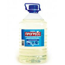 """""""Прогресс"""" универсальное  моющее средство 5 л"""