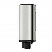 Tork диспенсер для мыла-пены металл