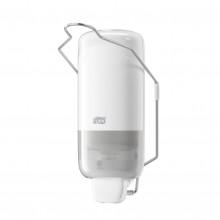 Tork диспенсер для жидкого мыла с локтевым приводом