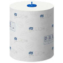 Tork Matic  полотенца в рулонах (целлюлоза)
