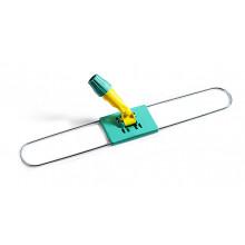 Рамка-держатель мопов складная TTS, 60 см