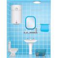 Средства для туалета и ванной