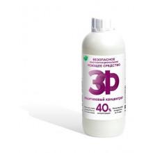 Моющее средство ЗФ 450 мл (концентрат 40%)